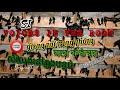 Suara Inap Walet Gi Ng N I Trong Ph Ng Awmb Chanel  Mp3 - Mp4 Download