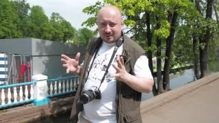 Беззеркалка Olympus E-M5 Mark II: видео-обзор #1 - как фотографирует(В этом видео-обзоре беззеркалки Olympus OMD E-M5 Mark II я расскажу о том, как камера фотографирует: о серийной съёмке,..., 2015-05-31T21:14:06.000Z)