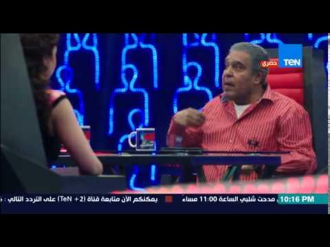 مصارحة حرة | Mosar7a 7orra - سامي العدل يرد لماذا تخلى عن ابنه في قضية  تعاطي الهيروين