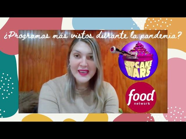 Puma Interview – Katherine Toro de Pumahue Peñalolén