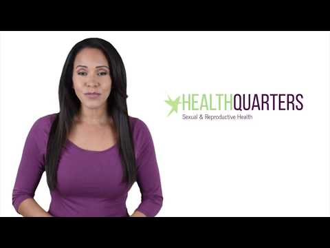 Health Quarters - Abortion Clinics - Lawrence, Haverhill, Beverly, MA | Se Habla Español!
