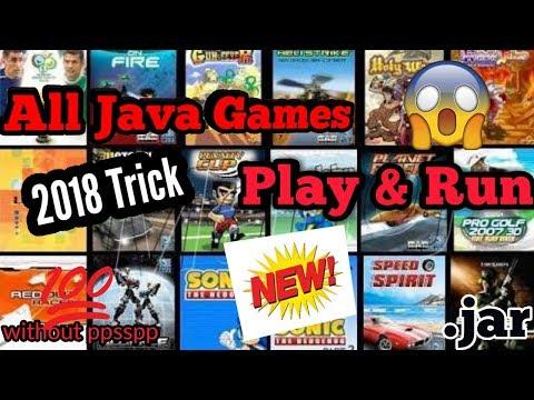 java game dawnload