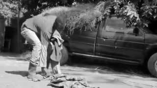 Matendo ya Mungu by Papa Sole ft Ydder Official HD Video