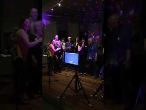 karaoke-quiz-come-on-eileen