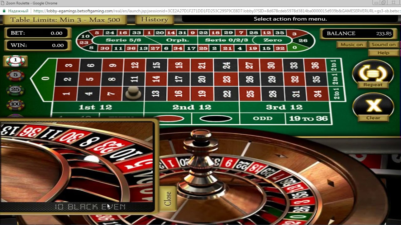 Фото стола рулетки казино best rated casino online