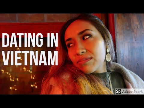 Ho To (Do) Vietnamese Mailbox Order Brides to be With out Starting Your Workplace(House).