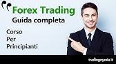 Video Tutorial Forex Trading