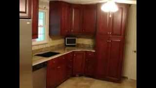 Remodeling My Kitchen (2011)