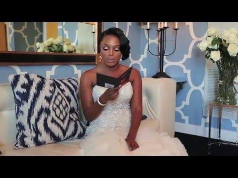 Full Wedding documentary (1.5 hours)