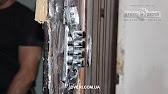 Металлопластиковые окна и двери в кривом роге собственного производства от конкорд. Лучшие цены на доставку и установку металлопластиковых окон и дверей в городе кривой рог. Купить (0564) 90 11-11.