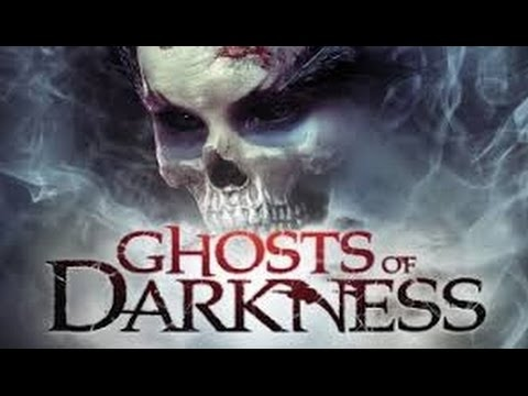 new english movies 2017 horror