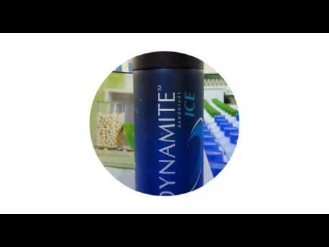Amway new product launch and offers