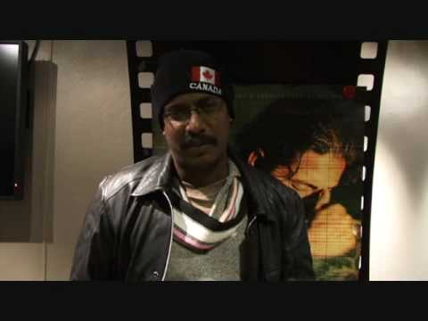 Director Samuthirakani talks about 1999