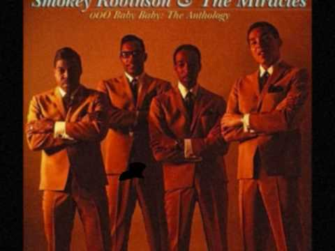 That's What Love Is Made Of Smokey Robinson and the Miracles.wmv