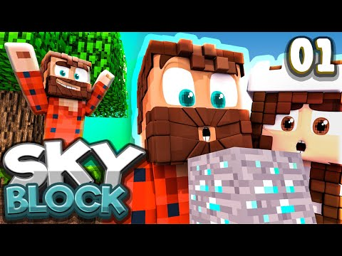 """A NEW RIVALRY IS BREWING"" 