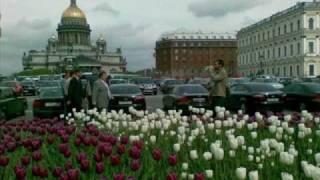 Смотреть клип Бумеr В Парках Городских