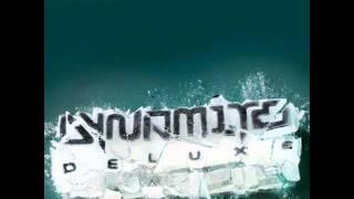 Dynamite Deluxe feat  Jan Delay   Alles bleibt anders
