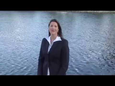 Maritime Lawyer Tonya Meister