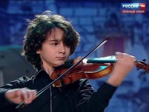 Синяя птица конкурс 2017 Россия 1 смотреть онлайн бесплатно