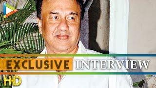 Anu Malik's Exclusive Interview On Dum Laga Ke Haisha | Plagiarism | Shah Rukh Khan | Salman Khan