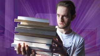 Te książki Cię ULEPSZĄ.