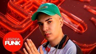 TIRADO DE BANDIDO - MC Adiel (DJ 900)