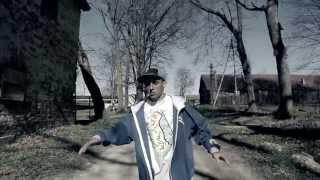Teledysk: Tomix_text_ TFM Stoprocent Pompuj Rap 3