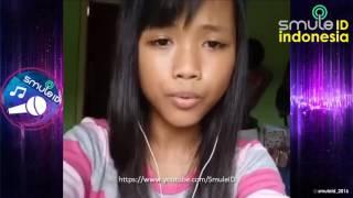 Video SUARAMU BAGUS BENER NAK !!! Tiara Damai Prasetya - Perahu Kertas (Maudy Ayunda) download MP3, 3GP, MP4, WEBM, AVI, FLV Oktober 2017