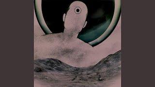 Gambar cover Feedback Loop (Bedouin Remix)