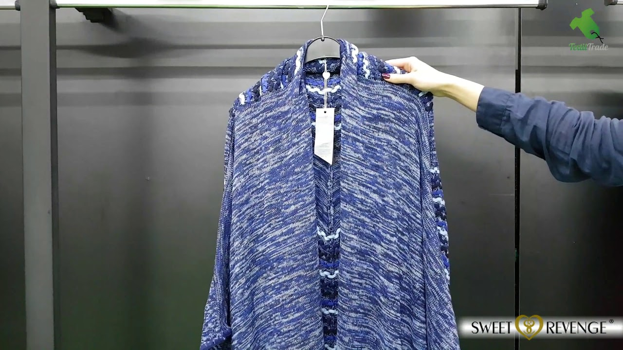 f29285b6a Textil Trade - Sweet Revenge - YouTube