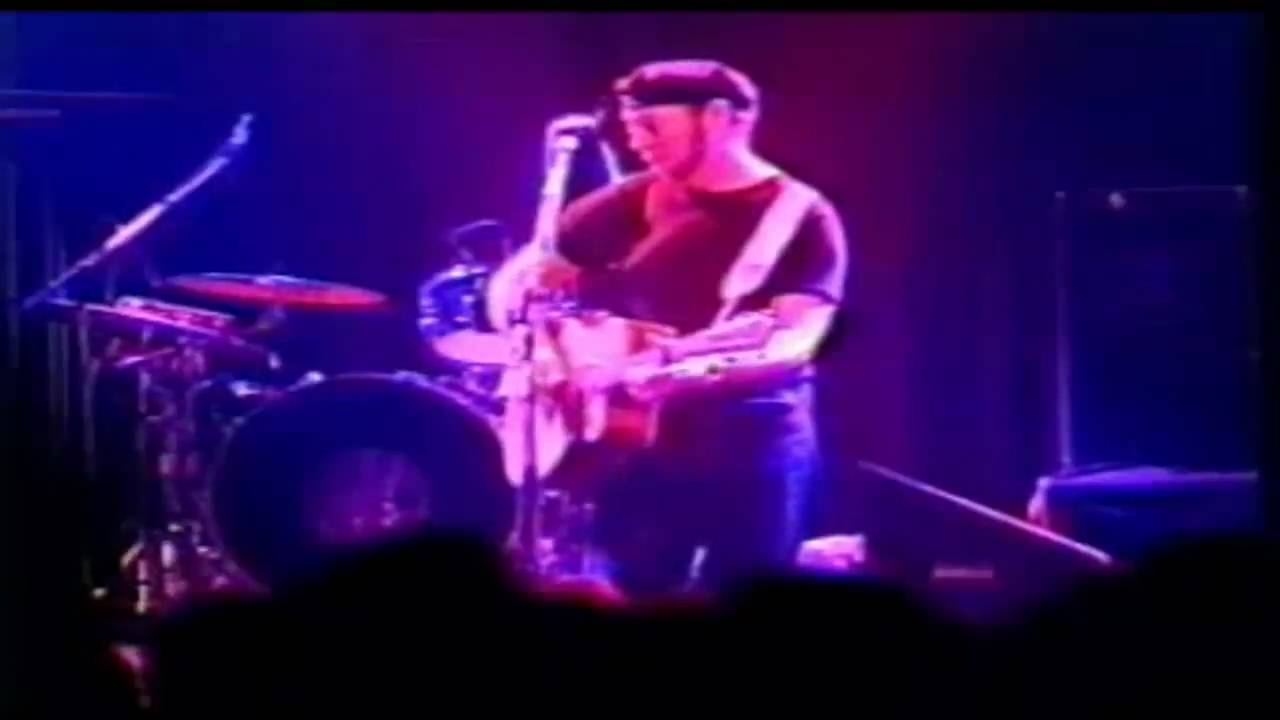 Richard Thompson - Sights And Sounds Of London Town