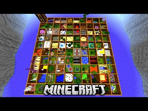 Minecraft: PARADISE PARKOUR 2! (Over 100 Stages of Parkour) with Vikkstar123 & PrestonPlayz