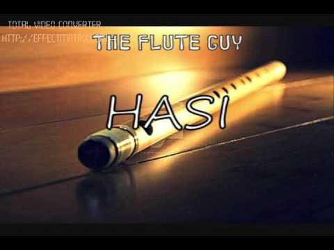 Hasi - Flute Cover