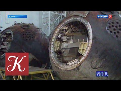 Новости культуры от 01.10.19