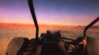 Half-Life 3 - Gameplay Trailer [CSAKI HQ] mp3
