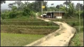 Video Vidio Lucu Banget Di Jamin Ngakak Bahasa Sunda download MP3, 3GP, MP4, WEBM, AVI, FLV Juli 2018