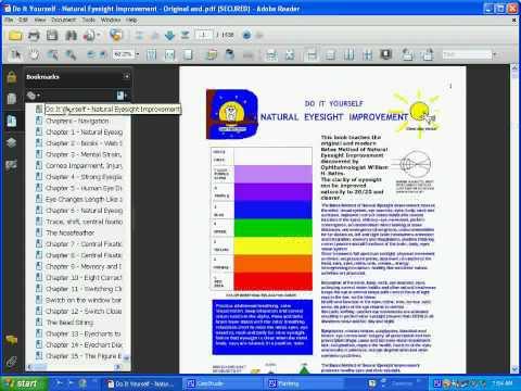 Dell Latitude D600 QuickSet A36 Mac