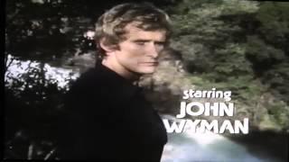 Video Tuxedo Warrior Introduction, Zimbabwe Africa 1981 download MP3, 3GP, MP4, WEBM, AVI, FLV November 2017