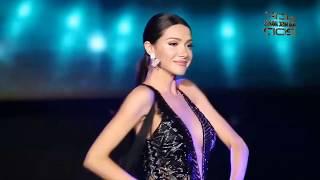 aşkla 爱 中土耳其文字幕 Otilia & Sinan Akçıl 【Turkish Chinese lyrics】 Resimi