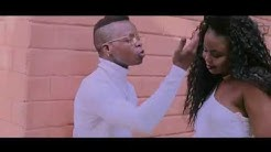 Laplado Ft Enock Bella - Usiniache (Official music video)