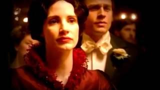 Septem Voices  - Для тебя (Красивая готика)