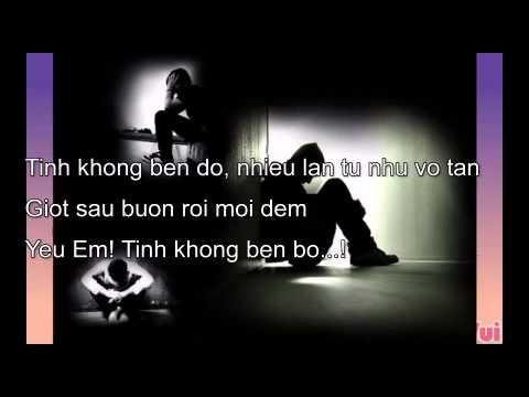 Di Tim Noi Dau (Gửi người con gái tôi yêu).flv
