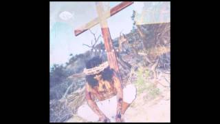 Watch Absoul Hunnid Stax video