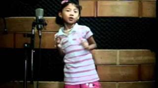 """Lagu anak anak """" Sakit gigi """" by Shofiy"""