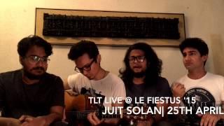 TLT Promo JUIT Solan
