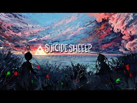 Ember Island - Creep (Thoreau Remix)