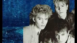 Duran Duran - The Reflex (Bass, Drums & Keys)