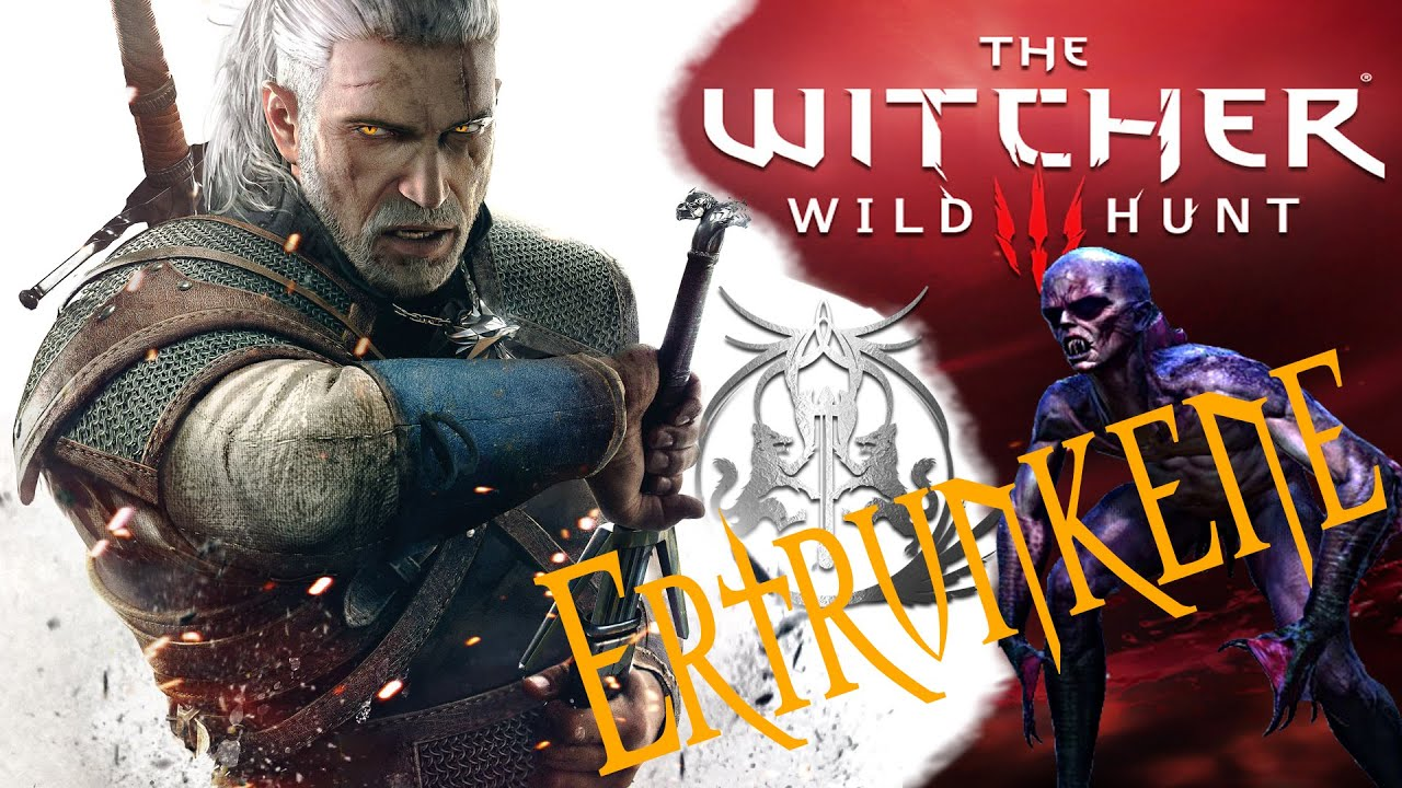 Witcher 3 Tipps