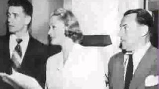 Our Miss Brooks radio show 8/14/49 The English Test