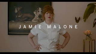 RESIDE MOMENTS – Chef Jamie Malone